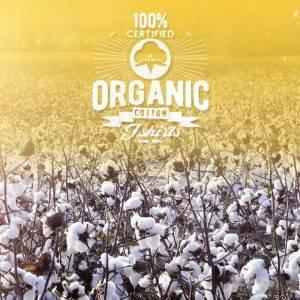 Choose Organic!